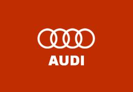 Audi Kaufprämie 2020