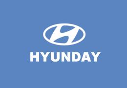 Hyundai Kaufprämie 2020
