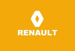 Renault Kaufprämie 2020