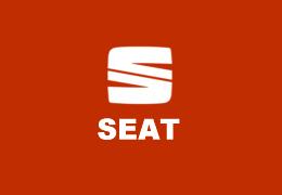 seat neuwagen