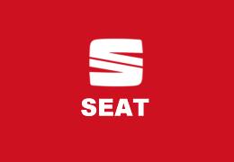 Seat Kaufprämie 2020