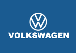 Volkswagen Kaufprämie 2020
